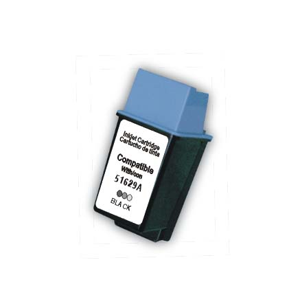 HP Deskjet 660Cse submited images.